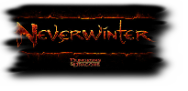 NEVERWINTER  NOTIZIE